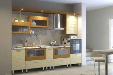 Кухни МДФ, кухни Гармония, Кухня Васаби, кипить кухню в Смоленске, скидономания, скидки на кухню, акции на кухню, купоны на кухню, скидоны