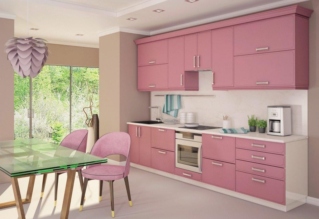 Кухня «Анталия»