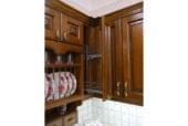 Шикарная кухня из массива дуба «Империал» - изображение 6