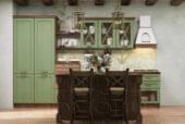Кухня «Соло» - изображение 2