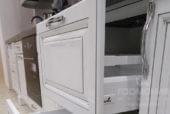 Роскошная кухня «Версаль» распродажа - изображение 10