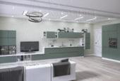 Кухня «Фреш» - изображение 1