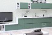 Кухня «Фреш» - изображение 3