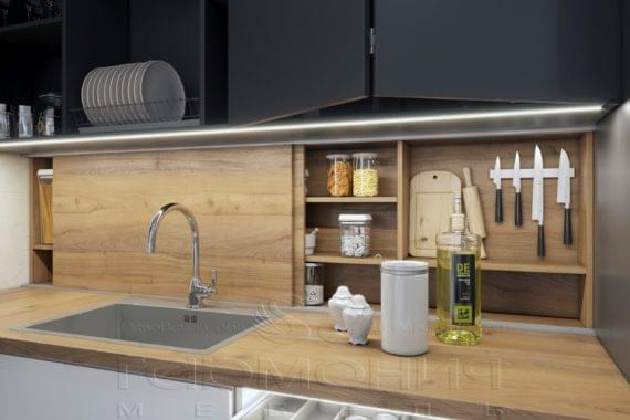Кухня «Прайм»